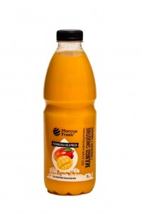 SMOOTHIE MANGO 1000 ml