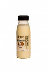 KOKO SMOOTHIE 250 ml